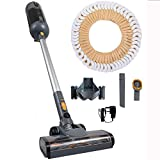 Halo Capsule - Lightweight Cordless Stick Vacuum Cleaner...