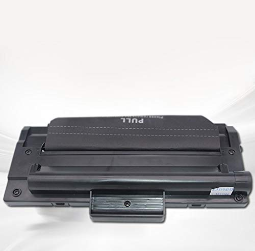 Compatible with 1600N Toner Cartridge Replaceable High Performance for 310-5417 Laser All-In-One Printer Ink Cartridge,one