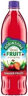 robinsons juice drops