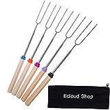 Ecloud Shop YS91337-70
