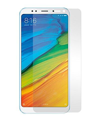 Phonix XIR5PTGS szkło hartowane na wyświetlacz do Xiaomi Redmi 5 Plus
