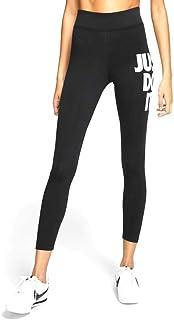Nike womens Legasee Lgng 7/8 Hw Jdi Tights (pack of 1)