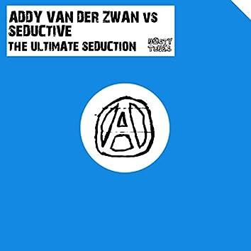 The Ultimate Seduction (Remixes)