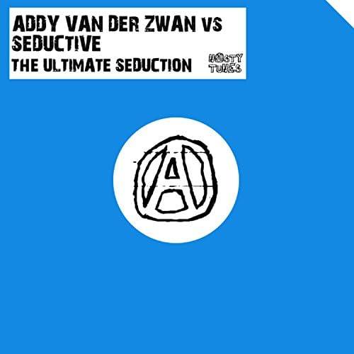 Addy van der Zwan & Seductive