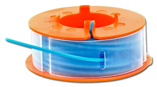 Arnold Trimmerspule AT5.4 passend für Bosch und Qualcast Geräte 1083-B3-0001