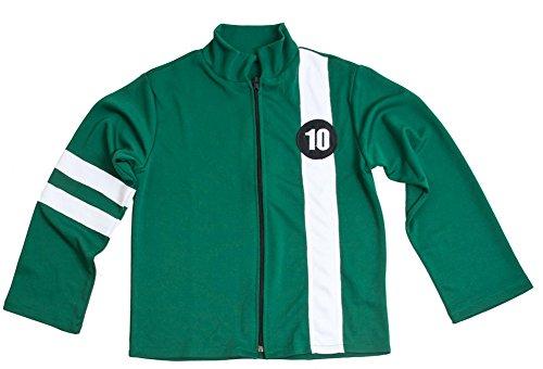 Wilton Green Tennyson Jacket Medium 8-10