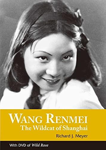 Wang Renmei: The...