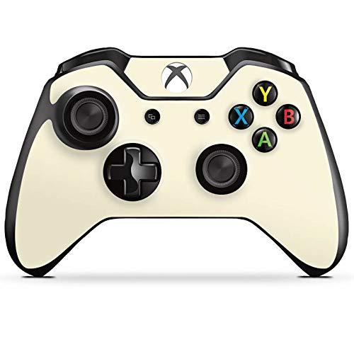 DeinDesign Skin kompatibel mit Microsoft Xbox One Controller Aufkleber Folie Sticker Glas Mainz Wein