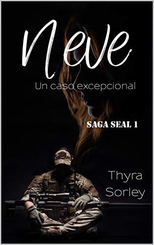 Neve, un caso excepcional: Saga Seal 1