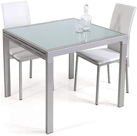 Amazon.it: tavolo allungabile: Casa e cucina
