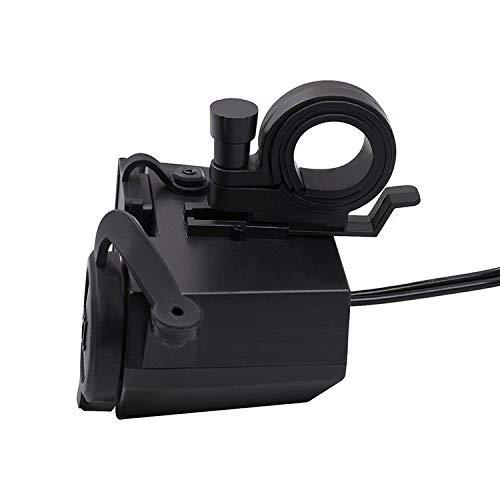 3 multifunctionele dual USB-lader sigarettenaansteker GPS mobiele of andere stroomvoorziening auto koelkast of voltmeter verpakking onderdelen ontstekingsspoelmodule ontstekingsspoel.