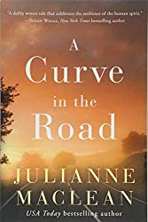 A Curve in the Road review