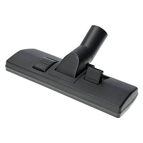 ?WESSPER® Boquilla para suelos para aspiradora Kärcher SE 4002 *EU (1.081-140.0) (ø35mm)