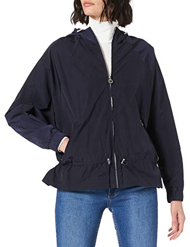 s.Oliver 120.12.103.16.150.2059319 Chaqueta, 5959, S para Mujer