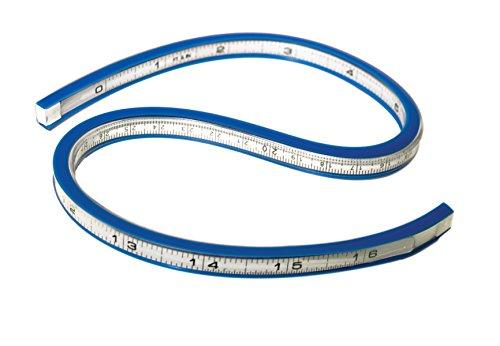3x niños tijeras bastelschere longitud 14cm acero inoxidable inoxidable punta punta bricolaje