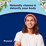 Natural Diuretic Water Away Pills - Herbal Diuretic Water Pills Water Retention and Balance Support...