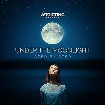Under The Moonlight (Radio Edit)