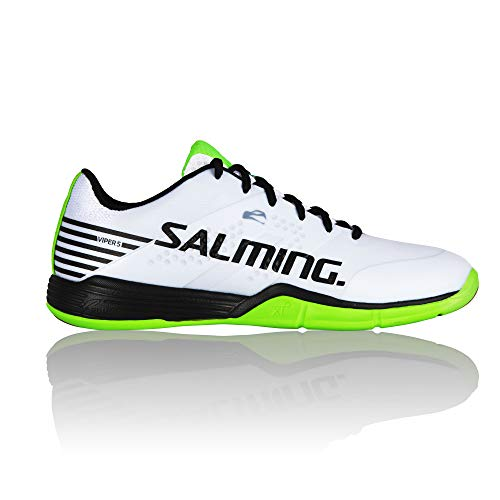 Salming Chaussures Viper 5 Indoor