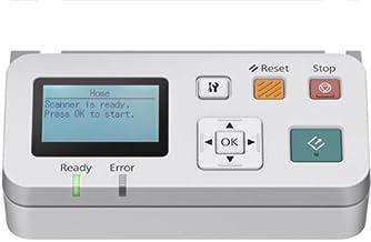Epson Network Scan Module - Scanner Server - Gigabit Ethernet - B12B808411, White