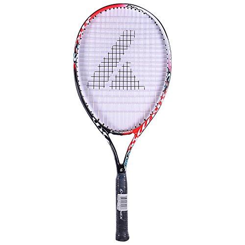Pro Kennex Kinetic 5 315 Yellow Tennisschläger L1