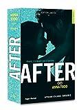 After Saison 2 (Edition limitée) After we collided (02) - Hugo Roman - 12/11/2015