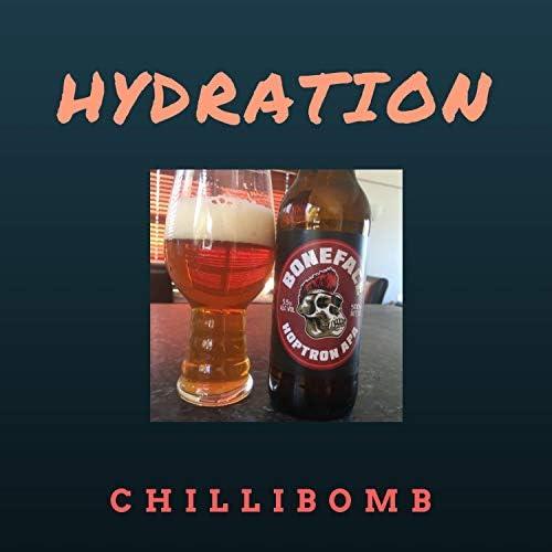 Chillibomb