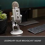 IMG-3 blue microphones yeti professional multi