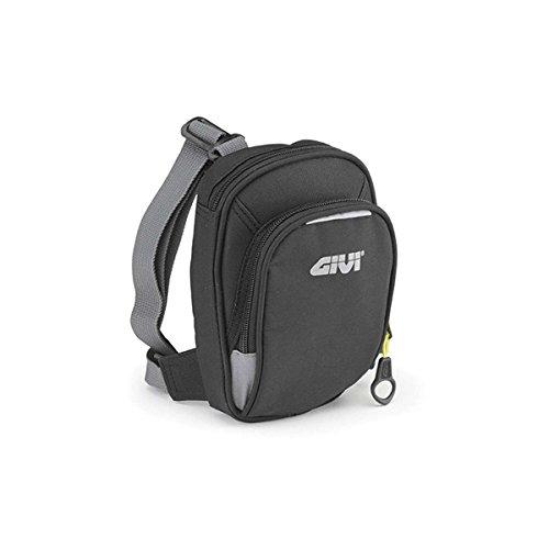 Givi EA109 Easy Bag Borsello da Gamba