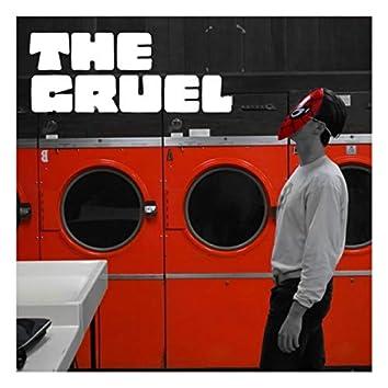 The Gruel