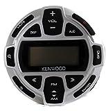 Kenwood New KCA-RC55MR Wired Marine Boat Remote to KMR-700U KMR-550U KMR-700U
