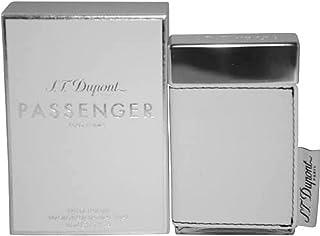 S.T. Dupont Passenger for Women Eau de Parfum 50ml