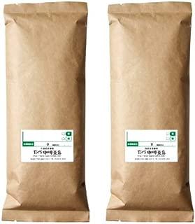 たぐち珈琲豆店 今月の珈琲セット (スリムパッケージ・250g×2) 豆のまま