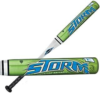 Storm Worth FPSTM2 Fastpitch Bat 30/17