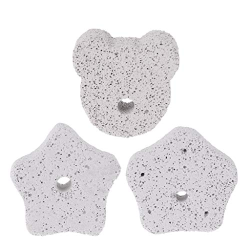 Hamster Eichhörnchen Zähne Schleifen Mineralstein Chinchilla Kaninchen Käfig Zubehör