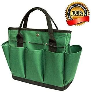 Best garden tool storage bag Reviews