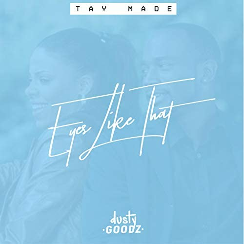 Tay Made