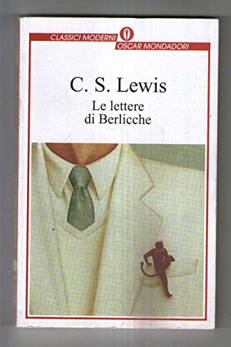 Le lettere di Berlicche
