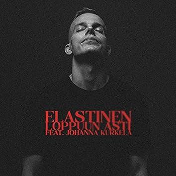 Loppuun Asti (feat. Johanna Kurkela)