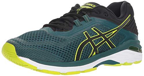 Asics Gt-2000 6, Zapatillas de Running para Hombre