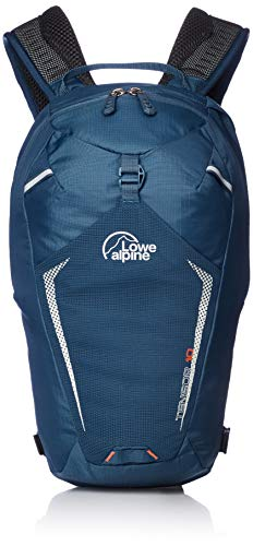 Lowe Alpine Tensor 10 Daypack blau 2021 Rucksack