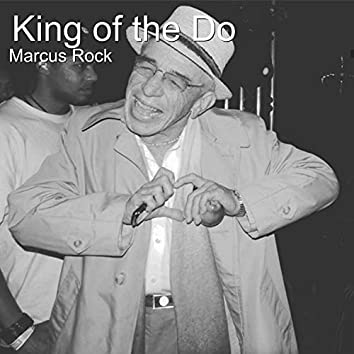 King of the Do