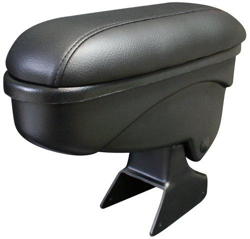 Cora 000159049 Accoudoir personnalisé vide-poche pour voiture