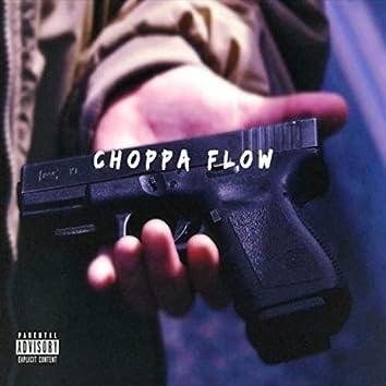 Choppa Flow