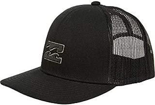 toddler boy trucker hats