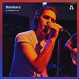 Bambara on Audiotree Live
