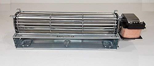 ventilador tangencial DN (, 48 DX: Amazon.es: Bricolaje y herramientas