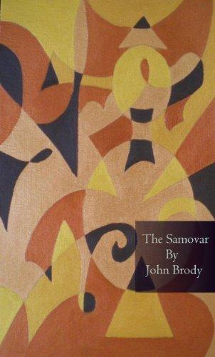 The Samovar