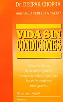 Paperback Vida Sin Condiciones (Spanish Edition) [Spanish] Book