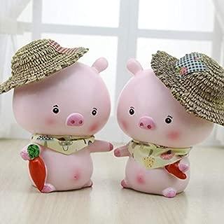 lazada piggy bank