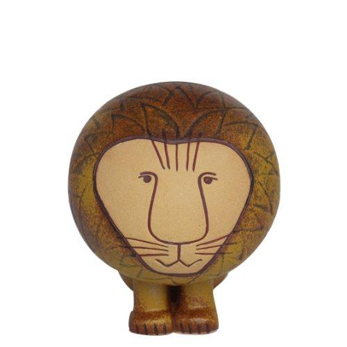 [リサ・ラーソン] LISA LARSON ライオン ミディ (大) Lions Midi [並行輸入品]